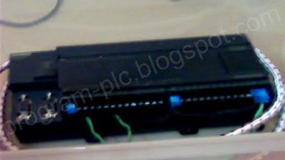 Siemens S7-200, CPU 226 CN