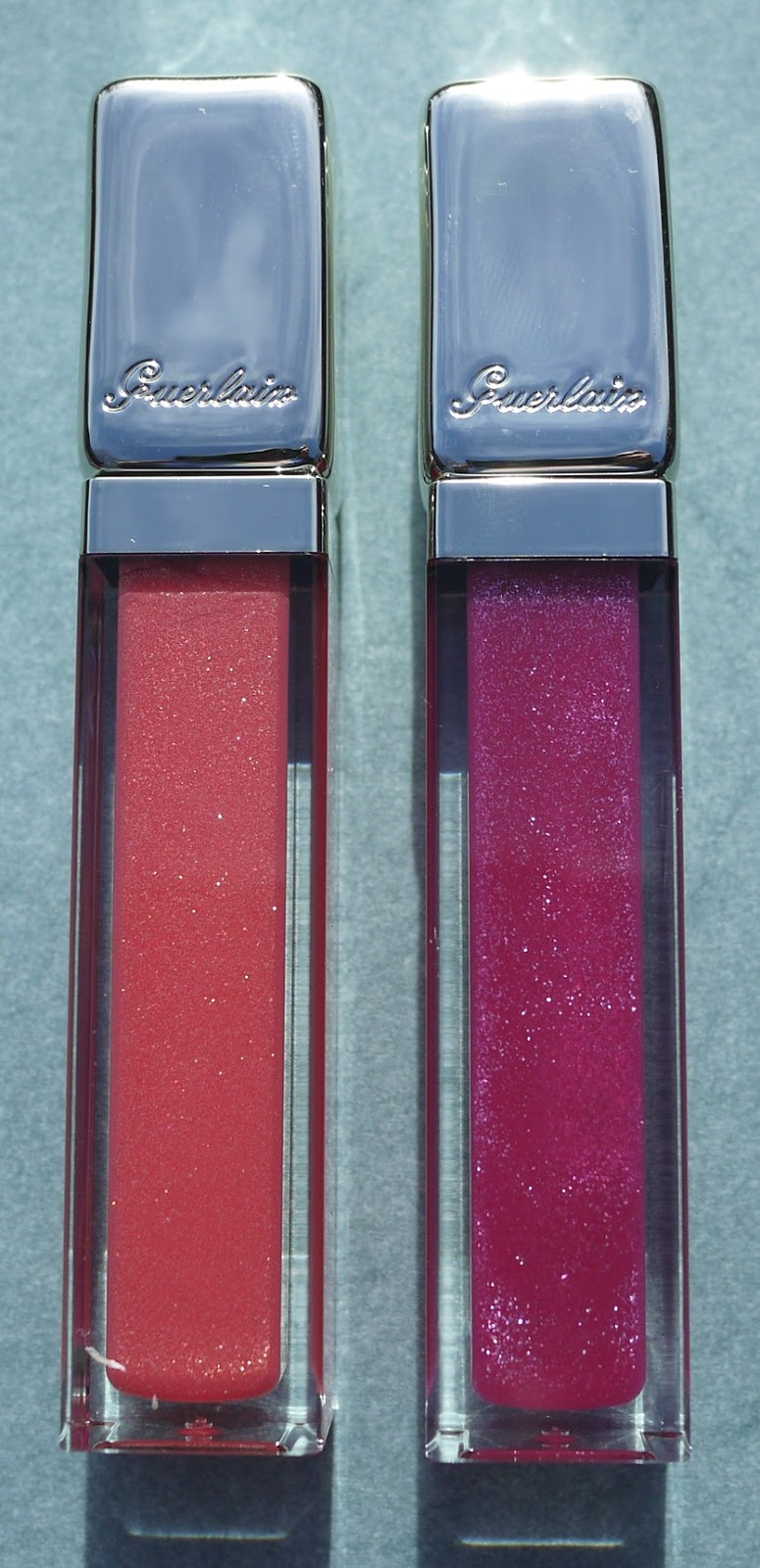 picture Best pearl shine lip glosses available in market