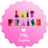 Laitfraise