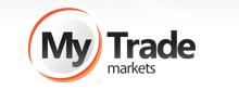 MyTrade Markets
