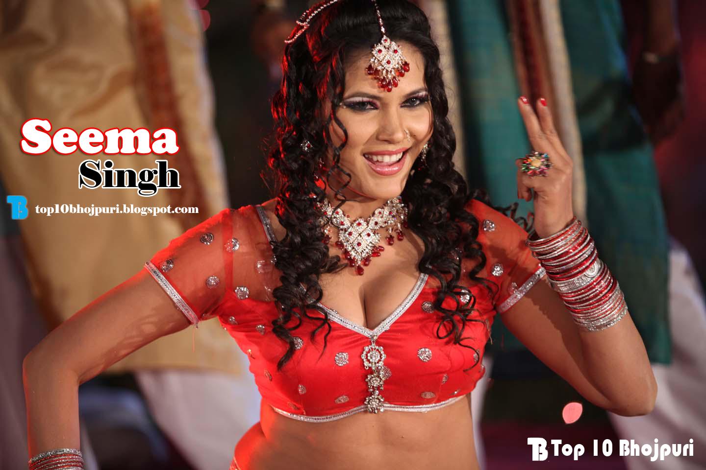 - Top 10 Bhojpuri, Bhojpur Movie News, Posters, Trailers, Bhojpuri ...