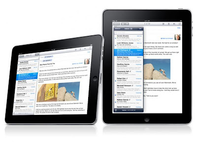 New To The IPad? These Tips Will Assist You