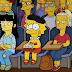 """Los Simpsons 13x20 """"La Pequeña Niña en los Diez Grandes"""" Online Latino"""