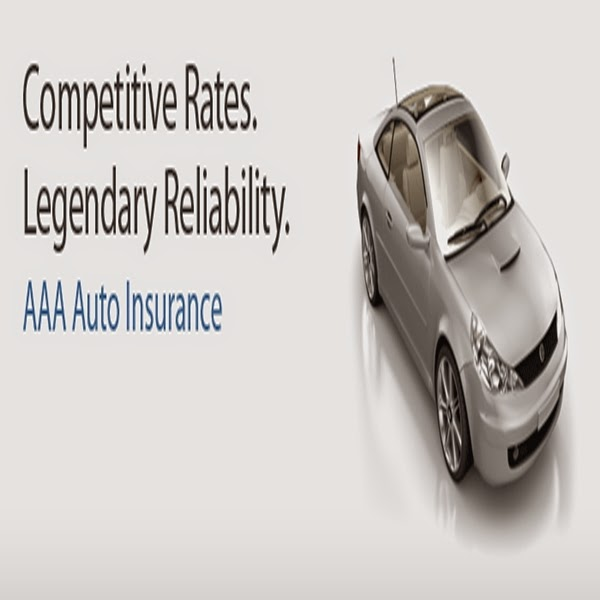Aaa Car Insurance Quotes