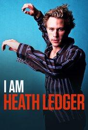 Watch I Am Heath Ledger Online Free 2017 Putlocker