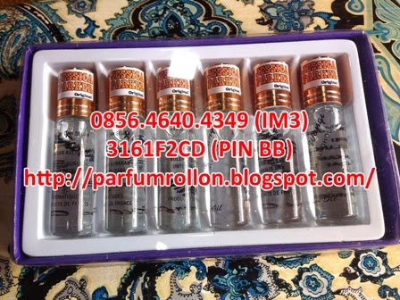 parfum non alkohol, parfum non alkohol untuk pria, parfum non alkohol terlaris, 0856.4640.4349