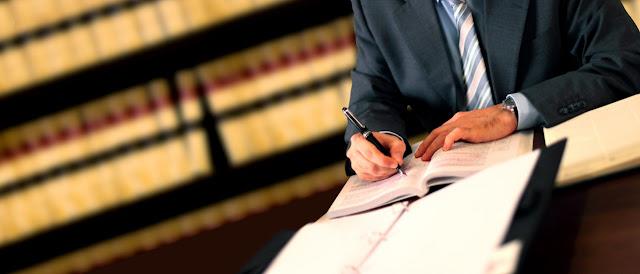 Asistencia de letrado y Derecho Constitucional