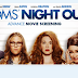 Moms' night out online subtitrat (2014)