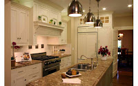 Virginia Kitchen Remodeling How To Avoid Common Kitchen Remodeling Problemskitchen remodeling