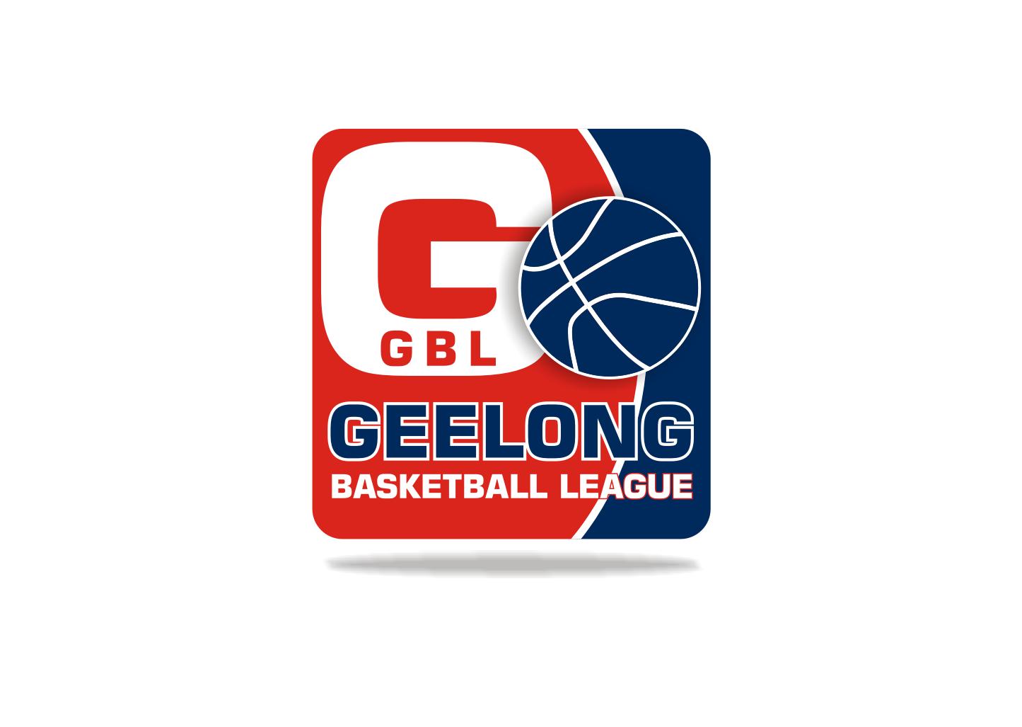 99 logos logo design furthermore basketball league logo