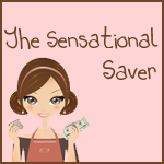 Centsational Saver