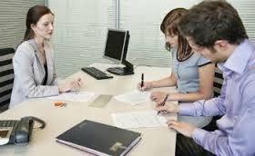 hipoteca consejo obtener prestamo bancario: