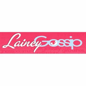 Lainey Gossip