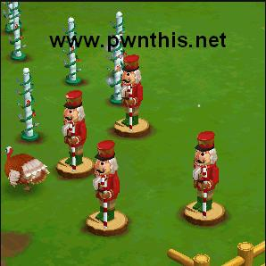Farmville 2 Cheats For Wood Plank | Consumer Product Review