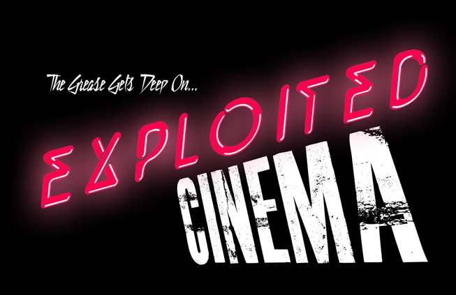 Exploited Cinema