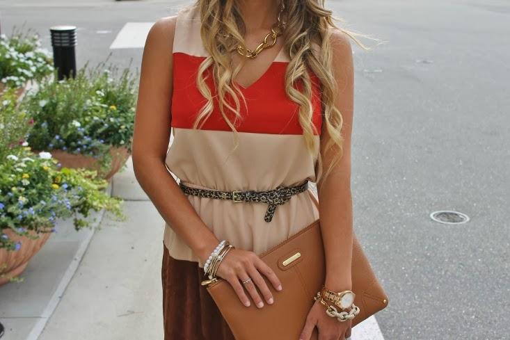 c luce maxi dress gold