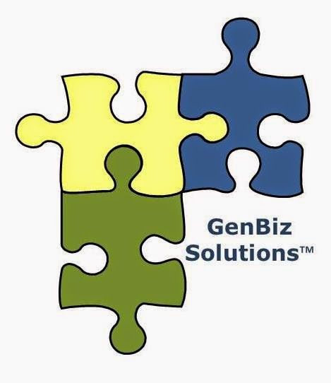 GenBiz Solutions™ Guides