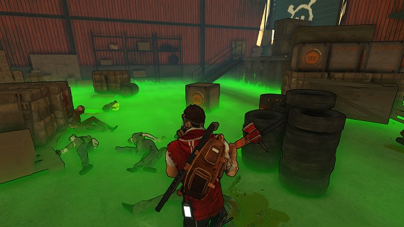 escape-dead-island-pc-screenshot-www.ovagames.com-5