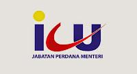 Jawatan Kerja Kosong Pejabat Pembangunan Persekutuan Negeri (ICU-JPM) logo www.ohjob.info mei 2015