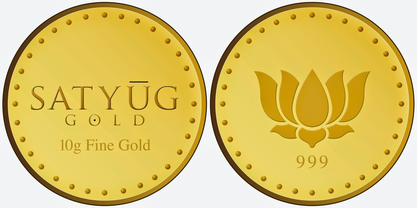That Filmy Girl Shilpa Shetty Launched Lotusd Gold Coins Satyug