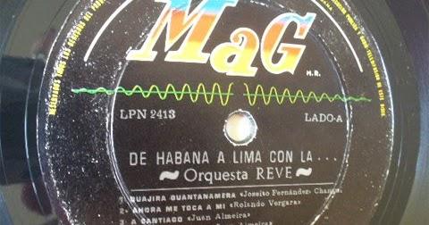 La Salsa Soy Yo in addition Videos De Salsa Con Causa Del Dr Jaime 20 as well 301876558251 furthermore Oscar D Leon as well Orquesta La Solucion Buena Pesca. on oscar de leon el rey los soneros