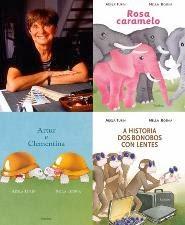 http://www.disquecool.com/2014/01/30/readwomen2014-un-movemento-para-ler-libros-escritos-por-mulleres/