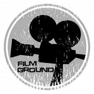 FILMGROUND