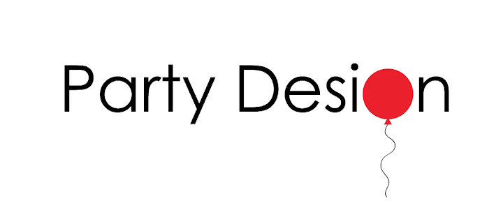 Party Design