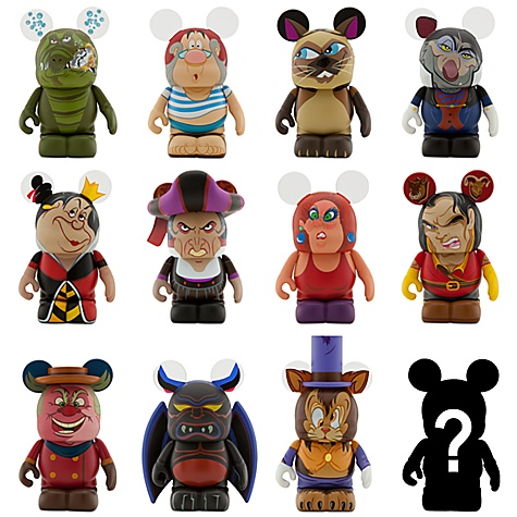 a personal recount of getting lost in disneyland Take a peek at a soon-to-be-auctioned collection of concept art for such  crump  apparently kept the fiberglass fountain for his personal use  true disney buffs  will drool over the auction's artifacts of lost disneyland history,  cindy anthony  struggles while recounting the tragic disappearance and death.