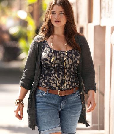 Tara Lynn  Model