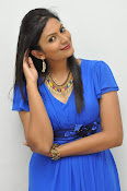 swetha varama at gang of gabbar singh-thumbnail-12