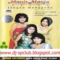 Manis Manja Full Album Jangan Neko Neko