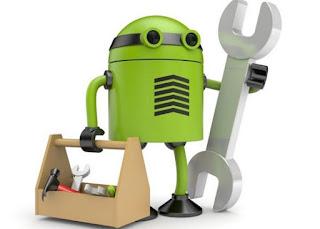 Cara Cek RAM Android dengan Simple