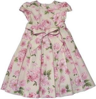 vestidos de princesas infantis