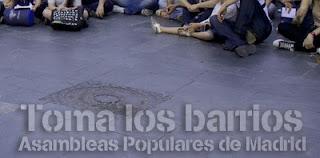 toda_una_leccion_de_los_jovenes_toma_los_barrios