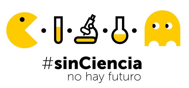 Nos gusta la ciencia...
