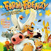 Farm Frenzy 10 in 1 Bundle (PC/SINGEL) Free Download