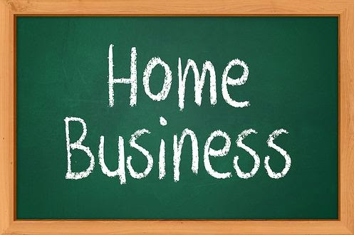 Contoh Usaha Rumahan Modal 5 Juta Yang Menjanjikan