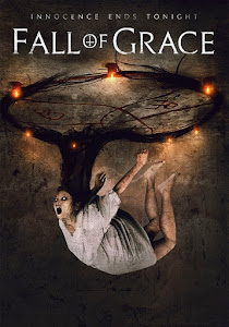 Fall of Grace Poster