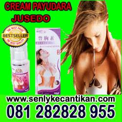 jusedo bust firming cream,cream pembesar payudara, pembesar payudara alami,<a href='http://www.senlykecantikan.com/'> obat</a> pembesar alat vital pria, obat pembesar payudara cepat, obat herbal pembesar payudara, obat pembesar payudara murah, jual obat pembesar payudara, obat pembesar payudara wanita