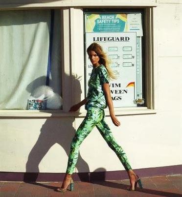 Резултат со слика за photos of palm fashions