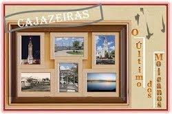 Notícias de Cajazeiras - PB