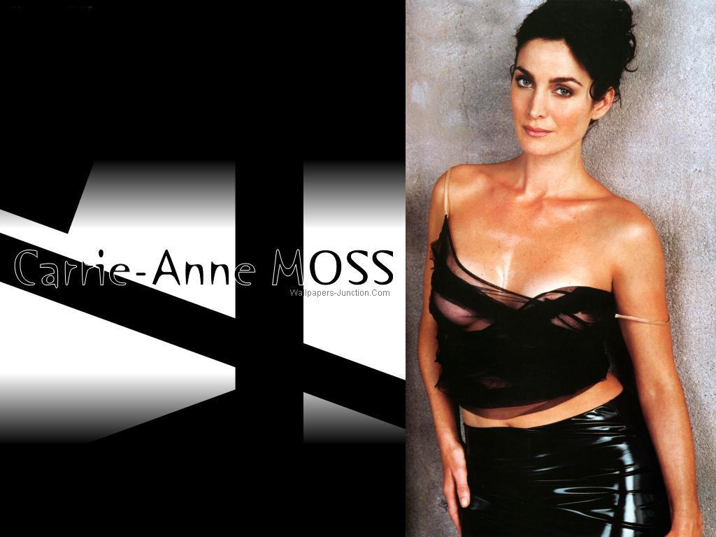 http://2.bp.blogspot.com/-lUeGPy_x58A/TvnQ6jl0BeI/AAAAAAAAtsc/eDVIChYZzLA/s1600/Carrie-Anne_Moss_Wallpapers.jpg