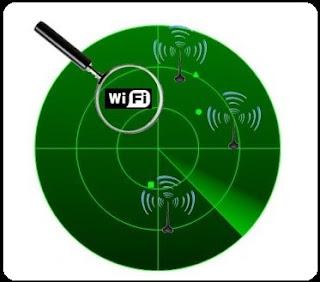 Cari Tahu Siapa Saja Yang Tergabung Dengan Wi-Fi Kita