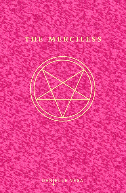 http://www.penguin.com/book/the-merciless-by-danielle-vega/9781595147226
