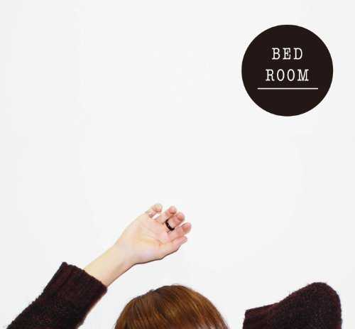 [MUSIC] CICADA – BED ROOM (2015.02.04/MP3/RAR)
