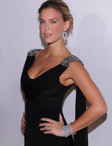 Bar Refaeli, Bar Refaeli hot, Israeli hot actress, model Bar Refaeli, Hot model, sexy model, sexy israeli models, sexy israeli actress, Bar Refaeli sexy, hot actress sexy place, Bar Refaeli unseen, Bar Refaeli Latest photos, Hot actress, world hot actress, hot models,hot girls, sexy actress, Israeli woman, sexy Israeli girls, Beautiful Israeli models, Top Actress, Top Models