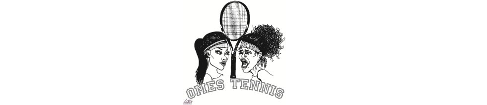 Omes Tennis