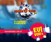 Summer Beats 2012