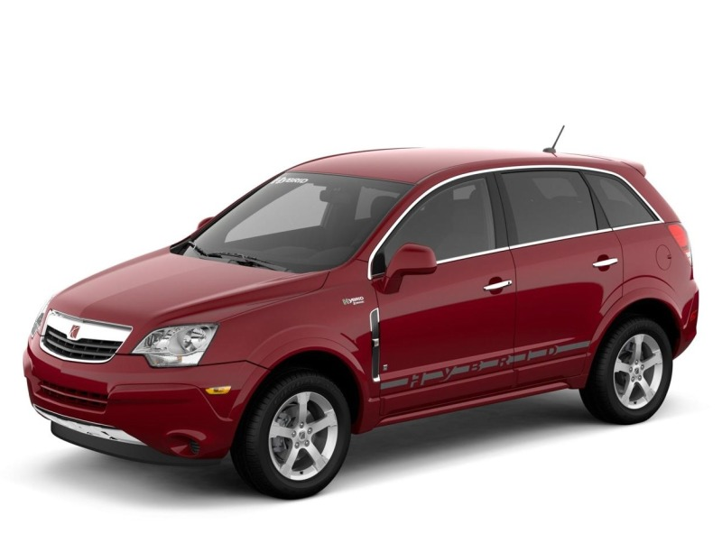car info hd wallpaper saturn vue review model 2009 and. Black Bedroom Furniture Sets. Home Design Ideas